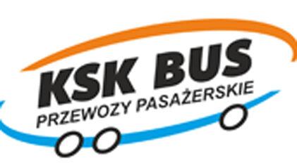 KSK BUS